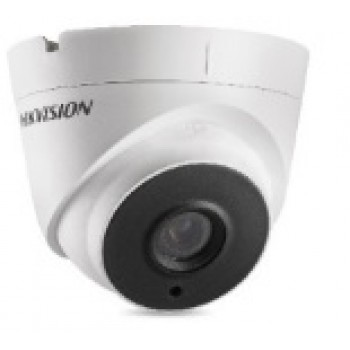 Camera HD-TVI Hikvision DS-2CE56D1T-IT3
