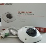 Camera IP Hikvision DS-2CD2512F-ISW