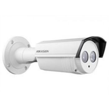 Camera HD-SDI Hikvision DS-2CC12C2S-IT3