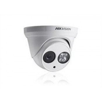 Camera HD-SDI Hikvision DS-2CC52C2S-IT3