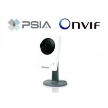 Camera IP Hikvision Cube  DS-2CD8153F-E