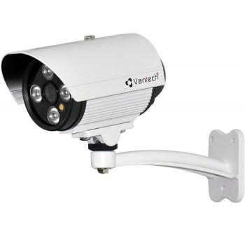 Camera IP hồng ngoại VANTECH VP-153A