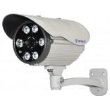 Camera IP hồng ngoại VANTECH VP-154B