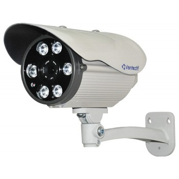 Camera IP hồng ngoại VANTECH VP-154A