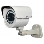 Camera IP hồng ngoại VANTECH VP-160A