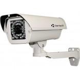 Camera IP hồng ngoại VANTECH VP-202A