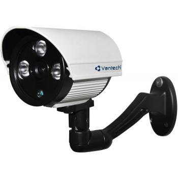 Camera VANTECH VT-3224P