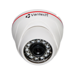 Camera IP Vantech VP-180K