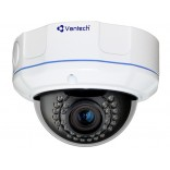 Camera giám sát IP Vantech VP-180A