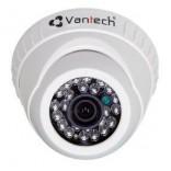 Camera VANTECH VT-3113W