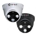 Camera VANTECH VT-3115B