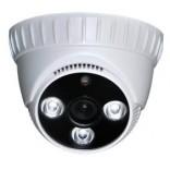 Camera VANTECH VT-3115HM