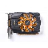 Card màn hinh ZOTAC GeForce GT 740 1GB