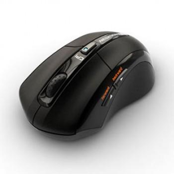 Chuột wireless NEWMEN F530