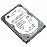 Seagate Barracuda 1TB - 7200rpm - 64MB cache - SATA 6.0Gb/s (ST1000DM003)