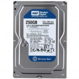 Western Digital Blue 250GB SATA