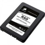 Corsair Force 3 60GB SATA III (6GB/s)