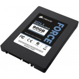 Corsair Force 3 90GB SATA III (6GB/s)