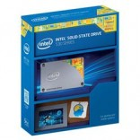 SSD INTEL 530 SERIES - 180GB SATA 3 6GB/S