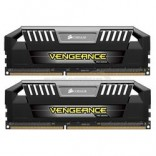 CORSAIR VENGEANCE PRO DUAL CHANNEL - 8GB (2X 4GB) DDR3 1600MHZ
