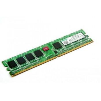 DDR3 2.0GB bus 1333 KingMax