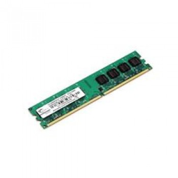 G.SKILL NT - 2GB DDR2 800MHZ - F2-6400CL5S-2GBNT