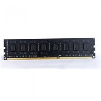 G.SKILL NS SERIES - 2GB DDR3 BUS 1333MHZ | F3-10666CL9S-2GBNT