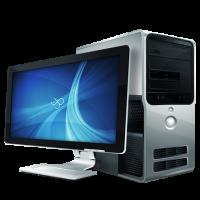 Máy tính và Linh kiện