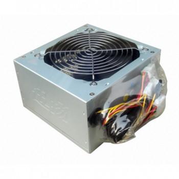 Nguồn máy tính ORIENT 450W ATX