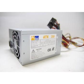 Nguồn máy tính Acbel CE2- 450W