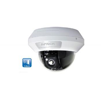 Camera dome hồng ngoại AVTECH AVC183P