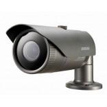 Camera quan sát SAMSUNG SCO-2080P
