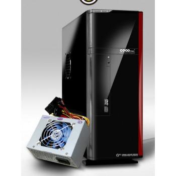 Vỏ case máy tính Coodmax G361C