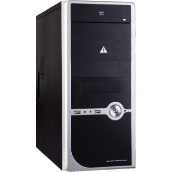 Vỏ máy tính case GOLDEN FIELD 1201B/ 1205B/ 1203B/ 1285B/ 1288b/ 1210/ 1211