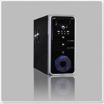 Vỏ máy tính CASE ORIENT 603B