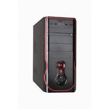 Vỏ máy tính CASE ORIENT 2116/2115