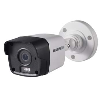 Camera giá rẻ Hikvision DS-2CE16D7T-IT