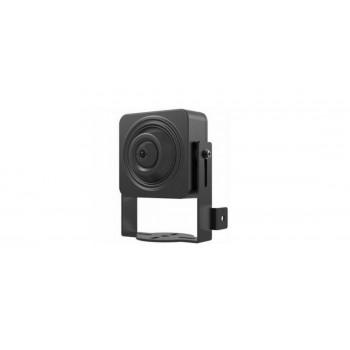 Camera IP bí mật 1MP Hikvision DS-2CD2D14WD