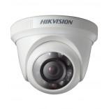 Camera hồng ngoại HD-TVI Hikvision DS-2CE56C0T-IRP