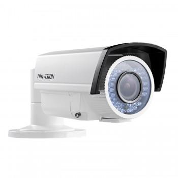 Camera Analog hình trụ Hikvision DS-2CE15C2P-VFIR3