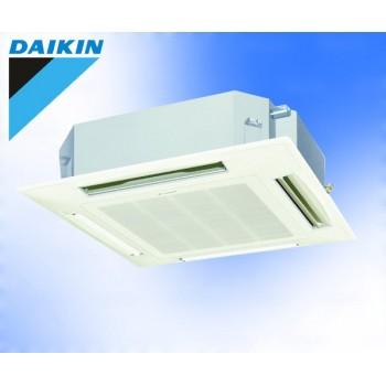Điều hòa âm trần một chiều Daikin FCNQ48MV1/RNQ48MY1