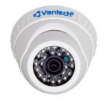 Camera VANTECH VT-3113K